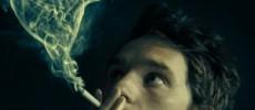 efectos_humo_phothoshop