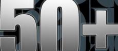 50-sitios-fuentes-gratis