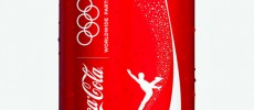 Coca-Cola 2010 Winter Olympics
