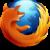 5 addons de Firefox para tener una mejor experiencia en la web