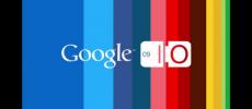 Google_I-O_2009_Logo
