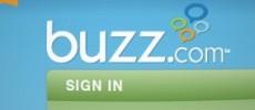 Buzz.com