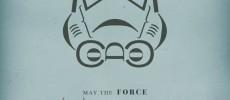 poster-tipografia-starwars-1