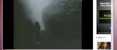 firefox-video-4