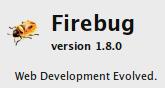firebug-8-2