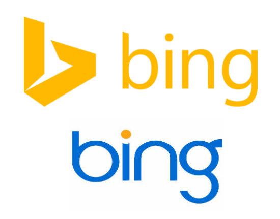 Bing-antiguo-nuevo