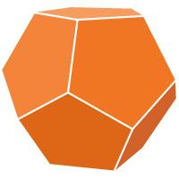 Logo-ForPost
