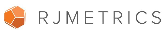rjmetrics