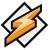 Winamp, el reproductor de música desaparecerá en diciembre