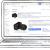 Una nueva y veloz experiencia de compra en Google para las fiestas de fin de año
