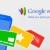 Google Wallet ahora viene con una tarjeta de débito