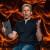 El co-fundador de id Software, John Carmack renuncia