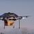 Amazon prepara el servicio de entrega con drones aéreos