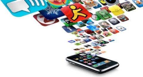 Apple reporta record ventas