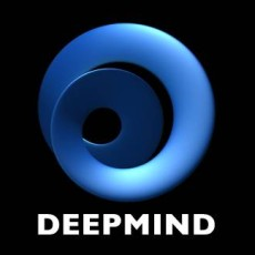 deepmind screenshot
