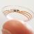 Google desarrolla lentes de contacto inteligentes para diabéticos