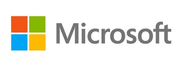 microsoftnuevo