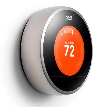 nest termostatonuevo2