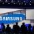 Samsung anuncia el lanzamiento de Galaxy S5 con escáner ocular