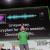 Google adquiere SlickLogin, la contraseña alternativa basada en sonido