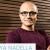Microsoft nombra a Satya Nadella como su nuevo CEO