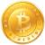 Precio de Bitcoin se desploma al desvanecerse Mt. Gox