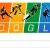 Google se pronuncia en protesta a la ley anti Gay de Rusia
