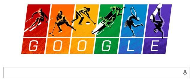 google contra ley antigay