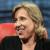 La ejecutiva de los anuncios de Google, Susan Wojcicki es la nueva jefa de YouTube