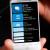 Informe InMobi: el comercio de móviles crecerá en un 15% en 2014