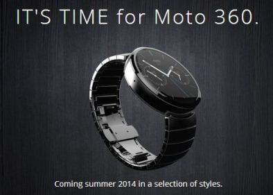 Moto reloj1