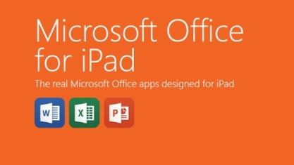 Office-iPad.jpb_