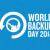 Hoy se celebra el Día mundial del Backup