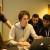 Pwn2Own: Casi un millón de dólares en premios para los hackers