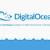 DigitalOcean recauda $ 37.2 millones de Andreessen Horowitz para afrontar a AWS