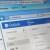Microsoft cambia sus políticas para revisar correos electrónicos en Outlook.com