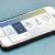 """El case Wello convierte un smartphone en un """"médico portátil"""""""