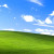 El 8 de abril de 2014 finaliza el Soporte para Windows XP SP3 y Office 2003