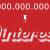Pinterest alcanza los 30 mil millones de Pins