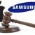Apple demanda a Samsung por $2 mil millones