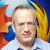 Cofundador de Mozilla renuncia a su cargo de CEO