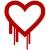 «Heartbleed», el fallo que amenaza dos tercios de las páginas web del mundo