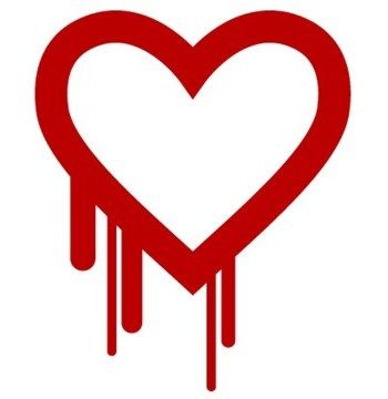 heartbleed-icon-story-top