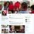 Twitter lanza su nueva versión de perfil