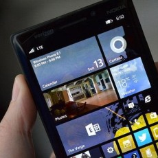 Microsoft lanza Windows Phone 8.1 Preview para desarrolladores
