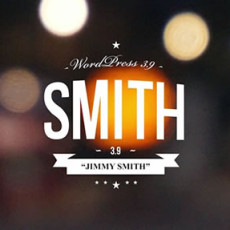 "Llega WordPress 3.9 ""Smith"""
