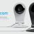 Google quiere comprar Dropcam para mejorar la seguridad del hogar