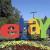 eBay pide a sus usuarios que cambien las contraseñas debido a un ataque cibernético