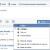 Facebook cambia la privacidad predeterminada de las publicaciones: de «Público» a «Amigos»