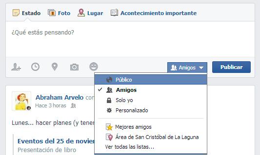 facebook publico2